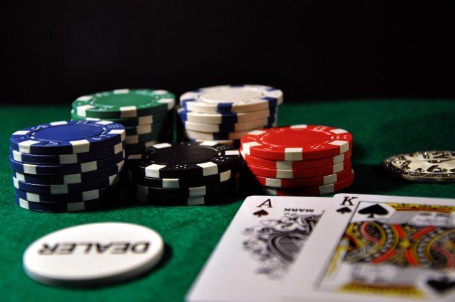 Poker 14